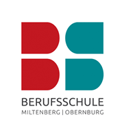 BS LOGo.png (1)